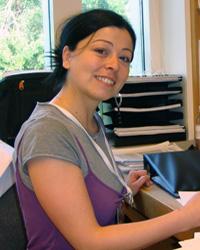 Mirella Vivoli